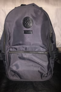 Versace backpack College Park, 20740