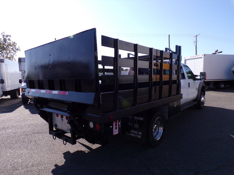 Ford Super Duty F-550 DRW 2012 a46d159a-1755-4522-bee2-f9bbde533fe7
