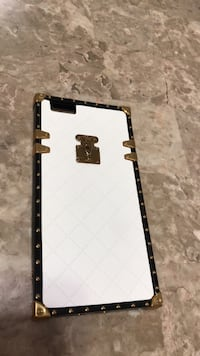 IPHONE 6PLUS CASE- New never used  Ottawa, K1T 3L7