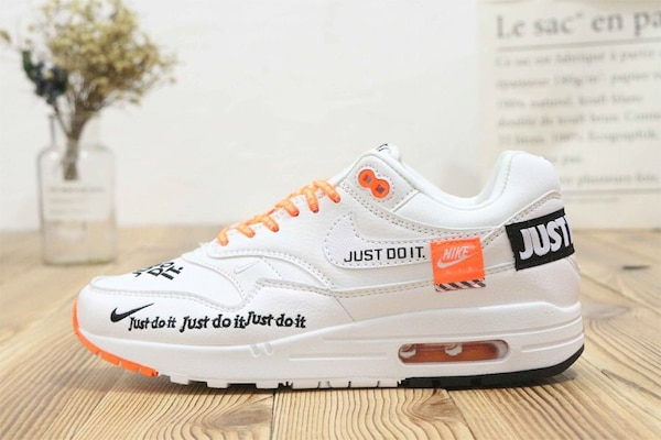 online store 3f446 dba5d Nike Air max Just do it
