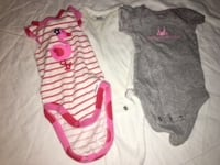 Strawberry shortcake outfit Cameron, 28326