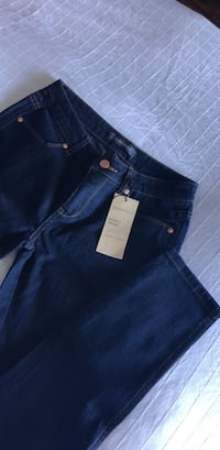Brand New Skinny Jeans Size 5 Ceres, 95307