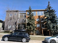 Crescent Heights NE,**Listed Below Market Value** Calgary, T2E 0B4