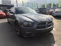Dodge - Charger - 2012 Hialeah, 33010
