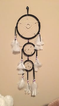 Dream catcher  Markham, L6C 1R9