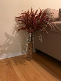 Beautiful Artificial Plant Brampton, L6P 2M5