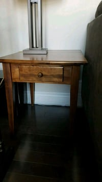 Coffee Table and End Tables Mississauga, L5M