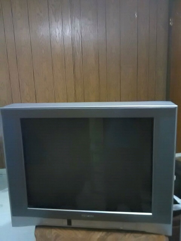 Free TV -pick up only -working condition  d5975882-02c6-4fd5-95d9-bed3f841b1d3