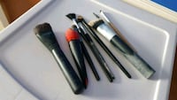 Makeup Brushes Calgary, T2Z 3Y5