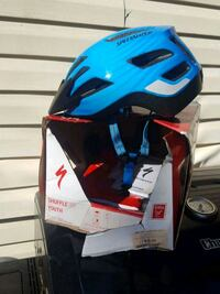 Bicycle helmet Fredericksburg, 22406