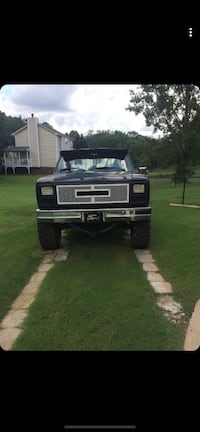 1989 Ford F-250 Trussville