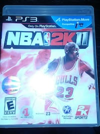 ps3 nba 2k11 michael jordan