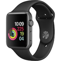 Apple Watch Series 1 42mm Marrero, 70072