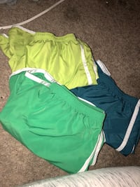Athletic shorts  Elizabethtown, 42701