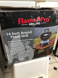 Flame pro Silver Spring, 20903