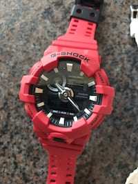 Various GShock MENS watches Ashburn, 20148