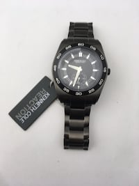 Kenneth Cole Reaction Watch  Pasadena, 91107