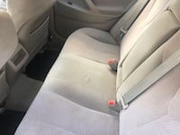 2007 Toyota Camry le sunroof one owner  Middleboro