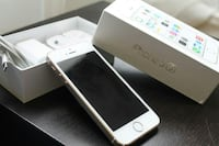 5s iphone or Challans, 85300