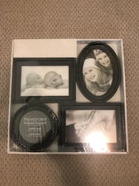 Collage picture frame  Langley, V3A 9L4