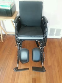 New Youth wheelchair  Detroit