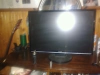 20 inch Asus monitor works mint Cambridge, N3C 2X9