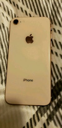 Iphone 8 for sale Toronto, M2H 2X9