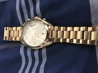 Michael Kors watch  MENS  Mississauga, L5R