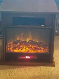 Heater for sale Columbia, 21045