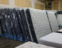 Mattress Clearance Warehouse Lowest Prices= Billings