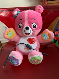 VTech Cora the Interactive Cub New Windsor, 21776