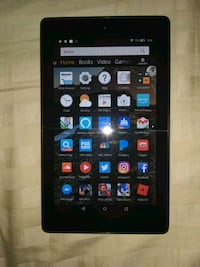 black Sony Xperia android smartphone Providence, 02908