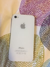 iPhone 5s  Hamar, 2315