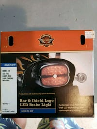 Harley accessories  Charlotte, 28211