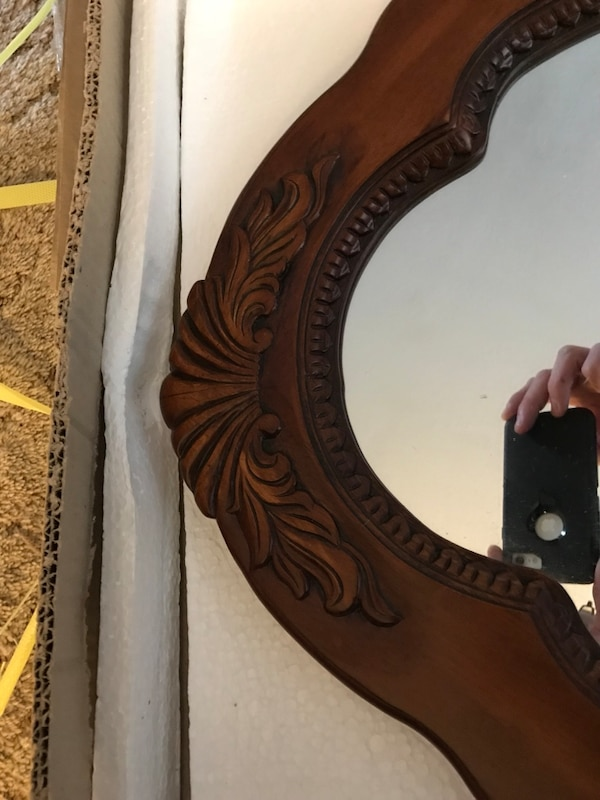 5ft stand up mirror 92172be5-43a1-4505-ab32-ff6fab1684a3