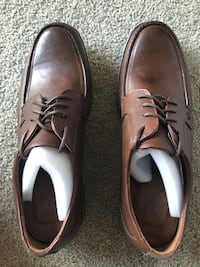 Men's Dress shoes - New