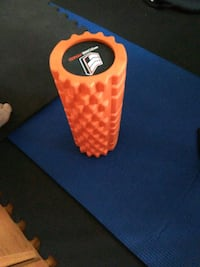Roller, firm, relax your muscle Fairfax, 22030