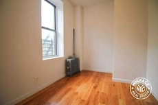 Granite St. Very spacious 3 bed For Rent
