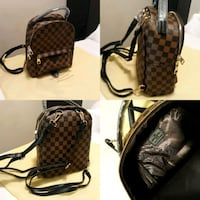 LV pack pack small size Houston, 77077