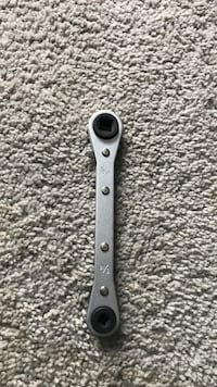 Service valve wrench Coventry, 06238
