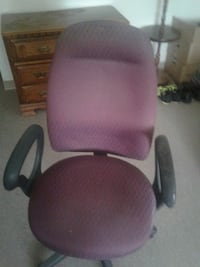 Office chair Greensburg, 15601