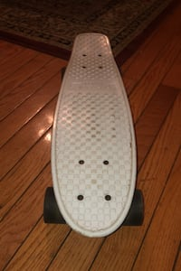 Penny board(skateboard) Fairfax, 22033