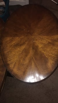 Coffee table Lancaster, 29720