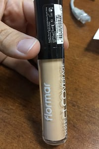 Flormar perfect coverage likit concealer Yenimahalle, 06374