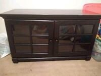 Solid wood entertainment center Knoxville, 37918