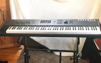 Kurzweil PC3K8 Digital Piano/Workstation Washington, 20009