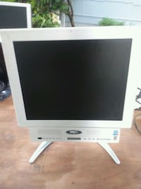 MPC all-in-Onp pc South Bend, 46635