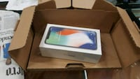 Iphone X Rosa 257GB Sabadell