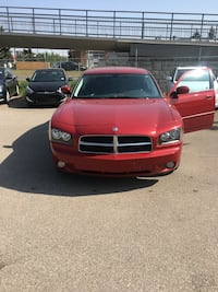 2010 Dodge Charger For Sale (Financing Avaliable) Calgary, T2V 2X4