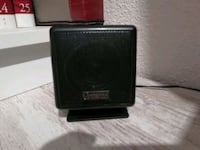 Altavoces pc soundblaster Madrid, 28017